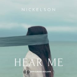 Nickelson – Hear Me