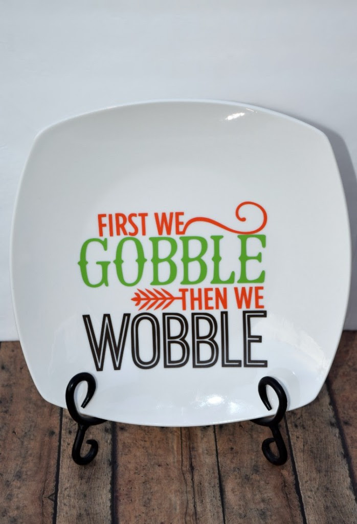 Gobble-Plate-1-698x1024