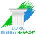 Doric Business Harmony