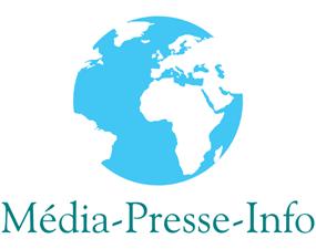 Logo-Média-Presse-Info