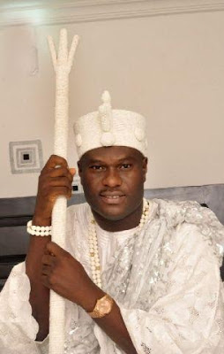 Image result for the ooni of ife
