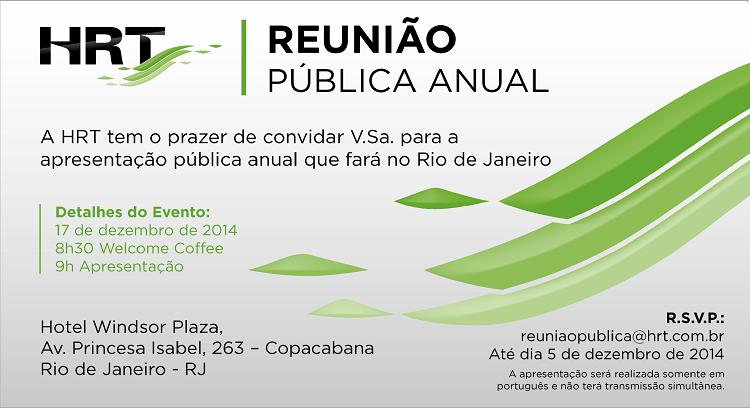 Convite_Reuniao_Publica_2014_Port