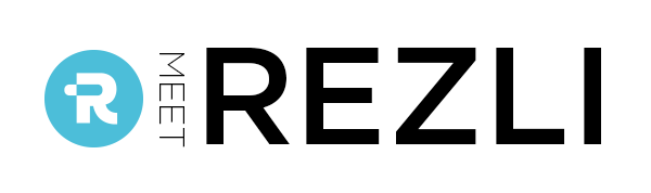 Rezli