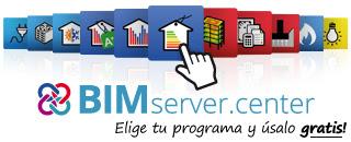BIMserver.center