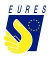 Iniciativas que facilitan la inmersión en países de habla inglesa Eures