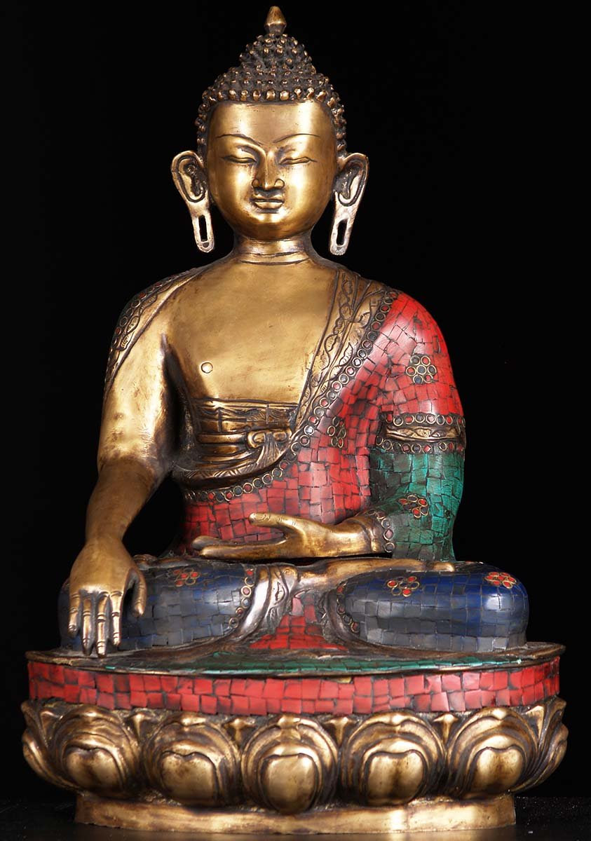 http://www.lotussculpture.com/mm5/graphics/00000001/1-Indian-Buddha-With-Colored-Stones.jpg