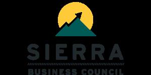 sierra business council lunapic 1
