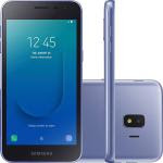 Smartphone Samsung Galaxy J2 Core 16GB Tela 5.0