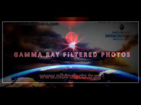 NIBIRU News ~ Planet X Nibiru Gets Closer plus MORE Hqdefault