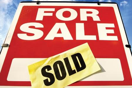listings_sell
