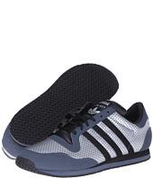 See  image Adidas Originals  Galaxy