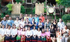 TBEX Asia 2015_Post tour_11-500x300