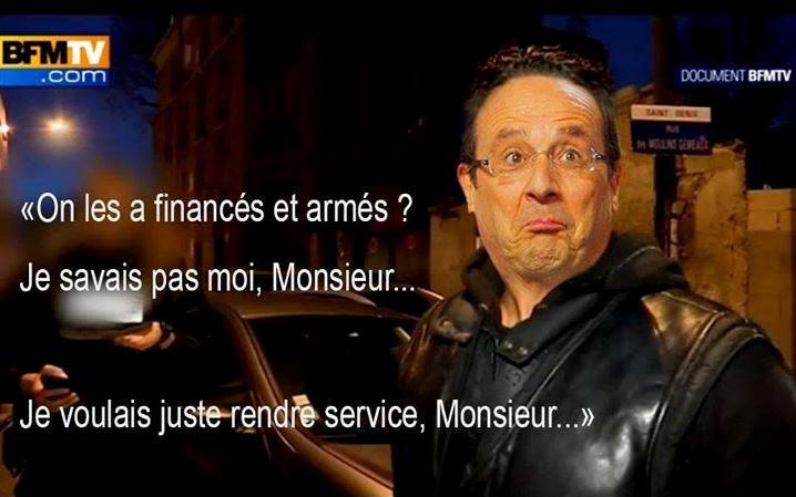 HollandefinanceEI