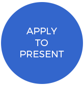 Apply to Present