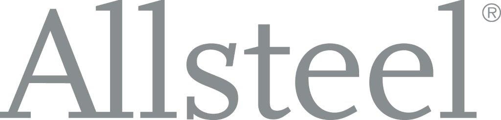Allsteel_LogoPROC423