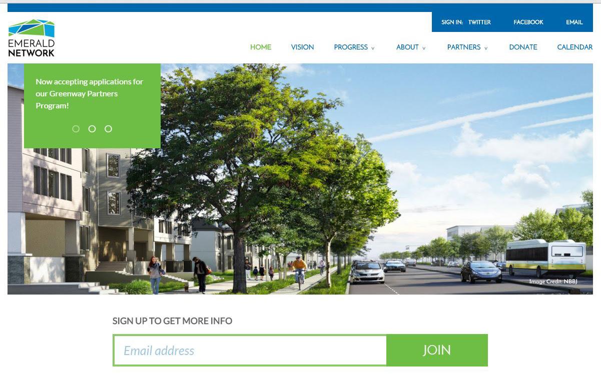 EN_homepage.jpg