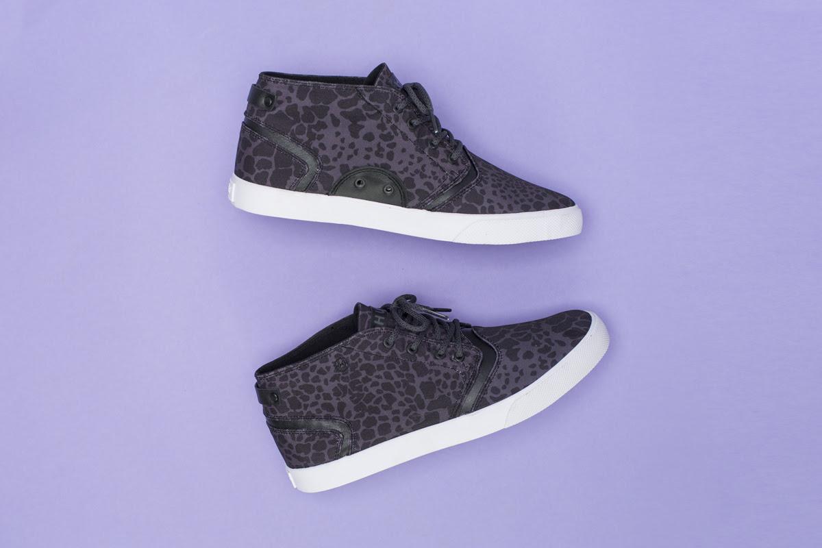 huf_d2_footwear_mercer