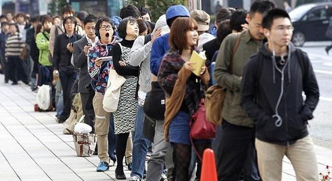 Nhật Bản, người Việt, thói quen xấu của người Việt, trộm cắp, cướp giật, nhập gia tùy tục, lao động Việt Nam