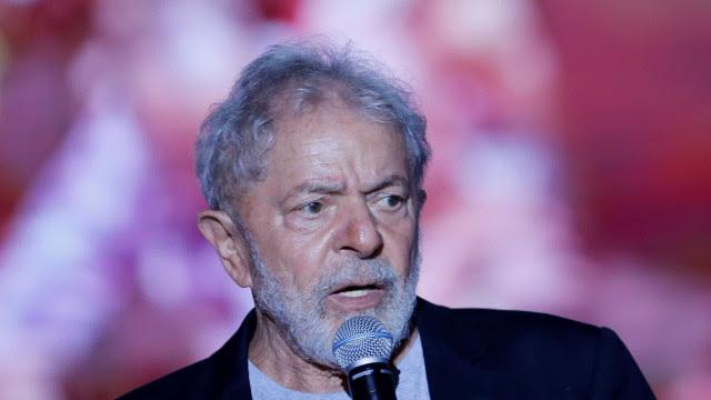 'Nosso governo não respeita ninguém, e ninguém respeita o Brasil', diz Lula à CNN Internacional