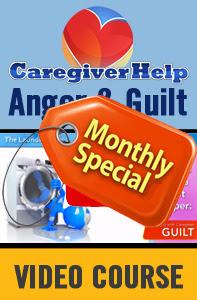 Caregiver-Help-Anger-Guilt