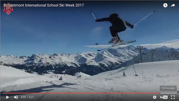 ski week video.png
