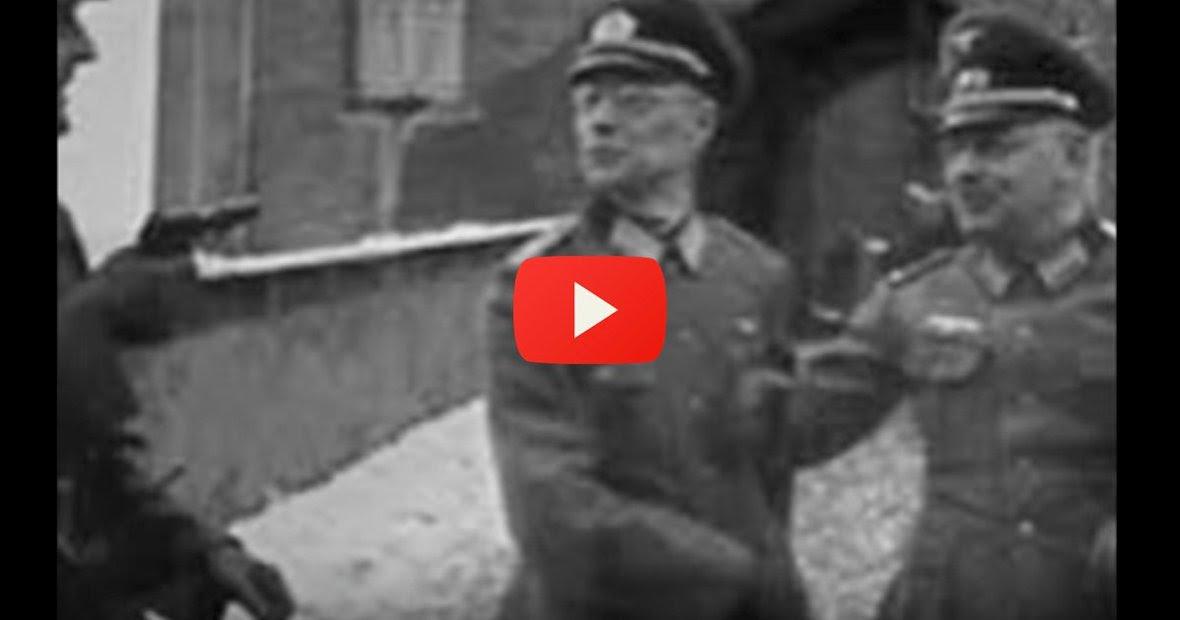 Auschwitz-violin-recital-