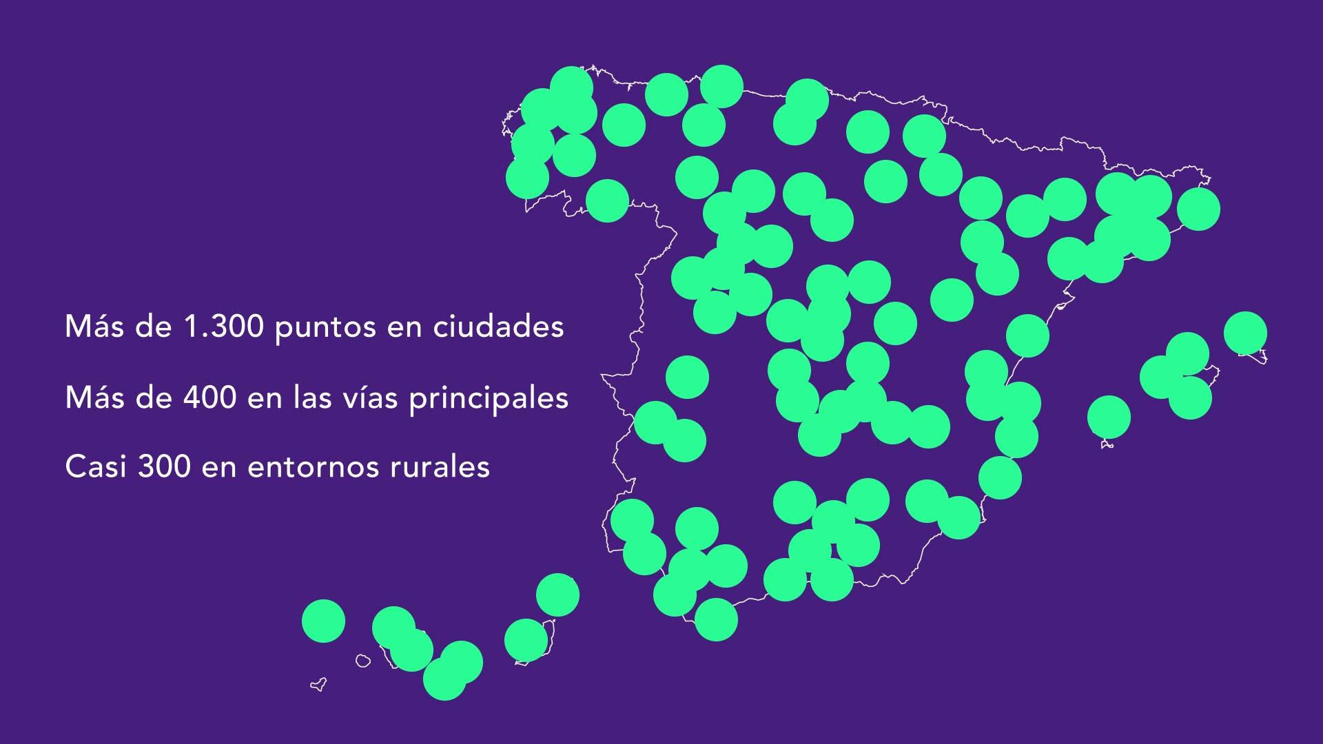 Imagen-mapa-espana-endesa.jpg