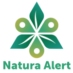 2398_Natura_Alert_Android_Icon-512-150x150