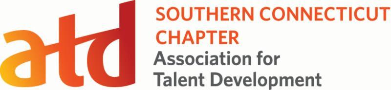 ATD SCC Logo