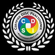 DISC_Cert_badge.png