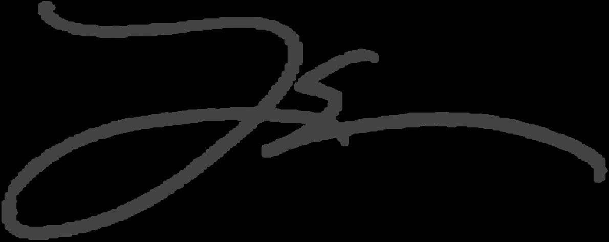 Laurie E. Locascio Signature