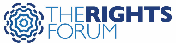 The Rights Forum