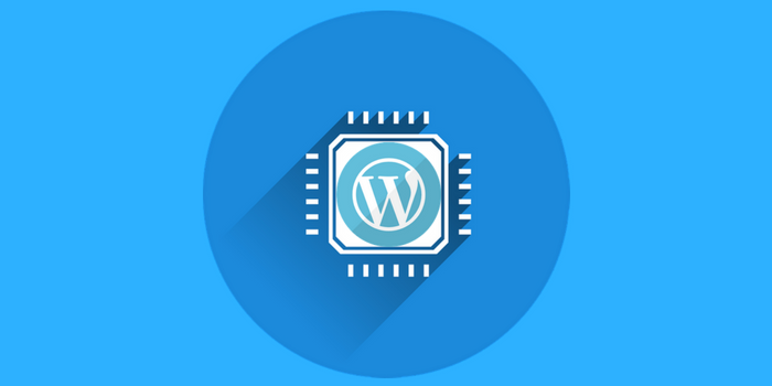 How to minimize CPU usage in WordPress
