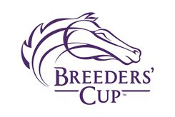 2017 Breeders' Cup World Championships Logo