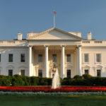 White_House_Washington