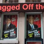 The Widening Blast Radius of the Fox News Scandal