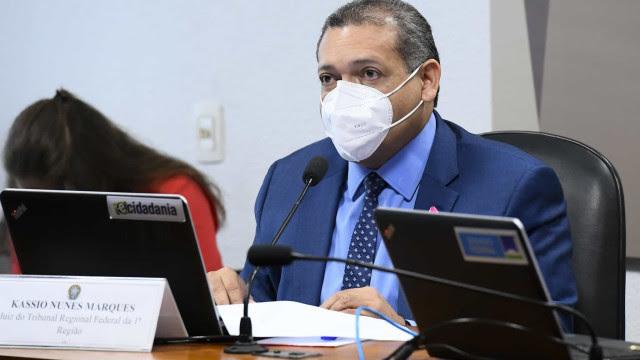 Em decisão incomum, STF rejeita denúncia que havia aceitado contra Lira e cúpula do PP em 2019
