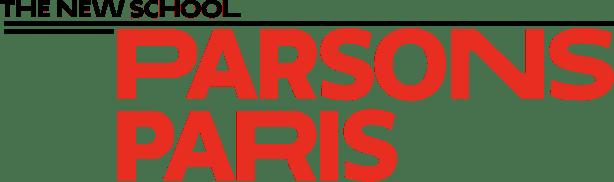 Parsons Paris Logo