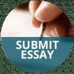 COX-essay