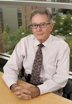 Dr.-Jonathan-Goldsmith