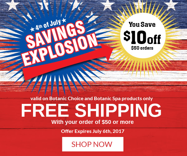 $10 OFF $50 orders plus free shipping on orders $50 or more.