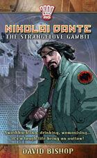 Strangelove Gambit