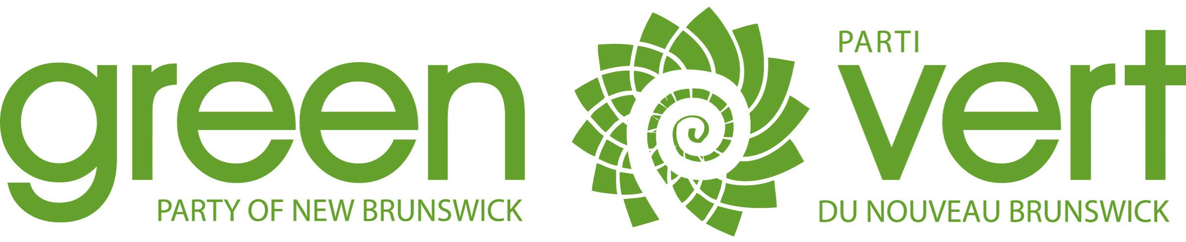 GPNB_logo.jpg
