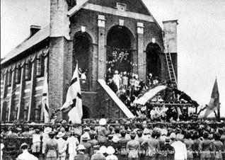 sikh-gurdwara-1908 (21K)