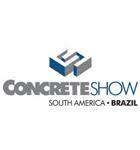 Concrete Show South America 2017