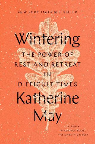 wintering_katherinemay.jpg?fit=320%2C483