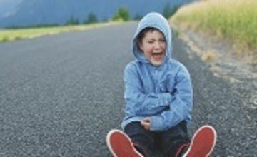 ADHD and Behavior Problems