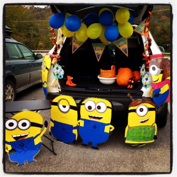 trunk-or-treat-idea.jpg