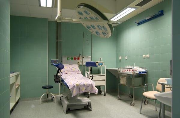 abortion-facility-2-e1433891814656.jpg