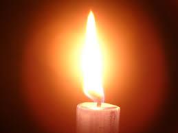 candel.jpg